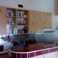 1 izbový byt, Michalovce, 1 m², Čiastočná rekonštrukcia