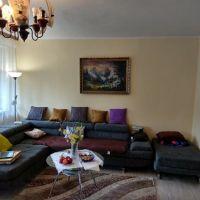3 izbový byt, Medzilaborce, 88 m², Čiastočná rekonštrukcia