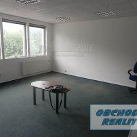Kancelárie, Michalovce, 37 m², Pôvodný stav