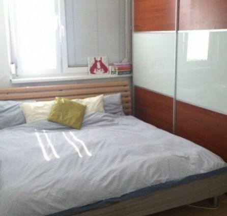 StarBrokers – PREDAJ 3-izb. byt 74 m2 na 11/12 p., loggia, Romanova ul., Bratislava - Petržalka