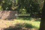 Pozemok 431 m2 na predaj v obci Macov
