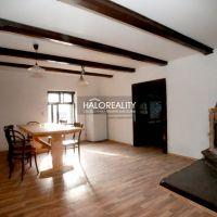 3 izbový byt, Hronec, 120 m², Čiastočná rekonštrukcia