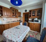 Na predaj 3 izbový byt Partizánske - Šípok.