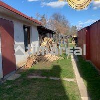 Rodinný dom, Čataj, 150 m², Pôvodný stav