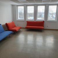 Kancelárie, Vranov nad Topľou, 25 m², Novostavba