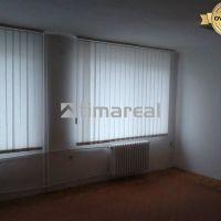 Kancelárie, Trnava, 30 m², Čiastočná rekonštrukcia