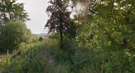 REZERVOVANÝPonúkame Vám na predaj komerčný pozemok v Stupave- 6291m2-výhodná cena