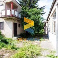 Rodinný dom, Branč, 107 m², Pôvodný stav