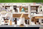 Rodinný dom - Bytča - Fotografia 7
