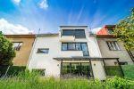Rodinný dom - Praha 6 - Fotografia 3