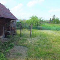 Rodinný dom, Čakajovce, 98 m², Pôvodný stav