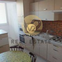 3 izbový byt, Nitra, 92 m², Kompletná rekonštrukcia
