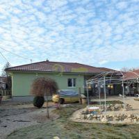 Rodinný dom, Zbehy, 1 m², Čiastočná rekonštrukcia