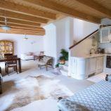 Luxusný rodinný dom na Parndorfe na ulici Obere Wunkau