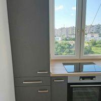 3 izbový byt, Košice-Západ, 57 m², Kompletná rekonštrukcia