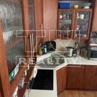 2 izbový byt, Tvrdošín, 67 m², Kompletná rekonštrukcia