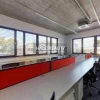 Kancelárie, Trnava, 110 m², Novostavba