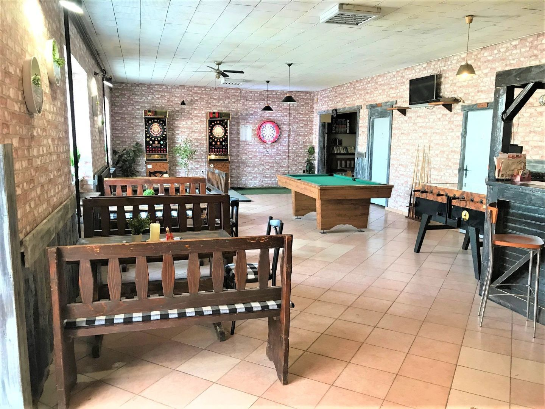 Reštaurácia-Predaj-Šamorín-4000.00 €