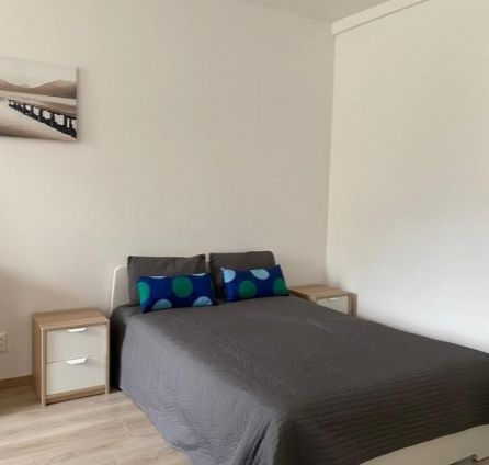 StarBrokers – PREDAJ: 1-izb. byt 40 m2 na 1/2 p. - Bystrická ul., Bratislava IV - Devínska Nová Ves