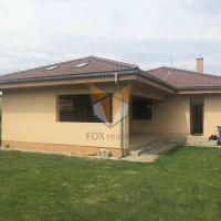 Rodinný dom, Ružindol, 121 m², Novostavba