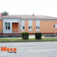 Iný, Senica, 436 m², Kompletná rekonštrukcia