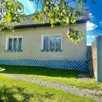 Rodinný dom, Slopná, 90 m², Pôvodný stav