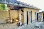 Rodinný dom - Slopná - Fotografia 20