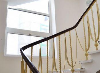 BA Tallerova – pekné kancelárie 20 a  27 m2, od 279 EUR/mes., komplet cena.