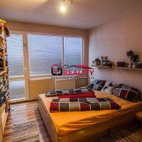 4 izbový byt, Detva, 97 m², Kompletná rekonštrukcia