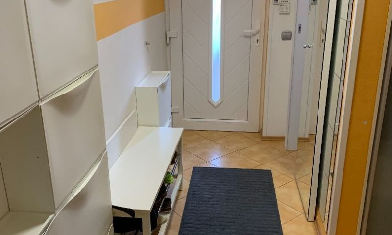 ponukabyvania.sk_Na pasienku_4-izbový-byt_MICHÁLKOVÁ