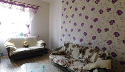 Predaj rodinného domu pri Fiľakove - Čakanovce