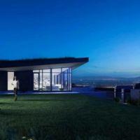 Orná pôda, Turčianske Jaseno, 5200 m², Kompletná rekonštrukcia