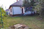 Rodinný dom Súlovce - v krásnej podhorskej dedine
