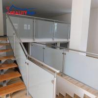 3 izbový byt, Donovaly, 108 m², Kompletná rekonštrukcia