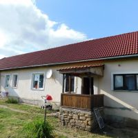 Rodinný dom, Radzovce, 170 m², Čiastočná rekonštrukcia