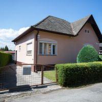 Rodinný dom, Liptovský Mikuláš, 133 m², Čiastočná rekonštrukcia