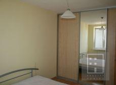 Exkluzívne, 4 izbový byt typ bauring, Martin – Košúty 2 s  krásnymi výhľadmi