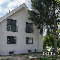 Rodinný dom, Šenkvice, 197.30 m², Novostavba