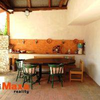 Rodinný dom, Koválovec, 70 m², Čiastočná rekonštrukcia