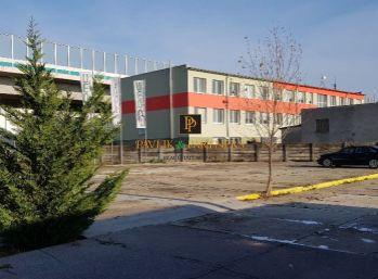 Predaj stavebný pozemok, 10á, Nitra - Horné Krškany.  EXKLUZÍVNE!