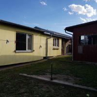Rodinný dom, Čierny Brod, 230 m², Pôvodný stav