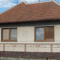 Rodinný dom, Jelenec, 90 m², Pôvodný stav