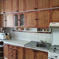3 izbový byt, Nová Baňa, 70 m², Kompletná rekonštrukcia