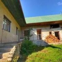 Rodinný dom, Horný Vadičov, 1 m², Pôvodný stav