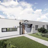 Rodinný dom, Dubodiel, 87 m², Novostavba