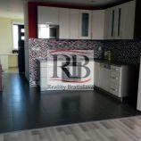 Na predaj 2,5 izbový byt v priamom centre mesta v Malackách