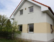 Ponúkame na predaj pozemok 374 m2, v záhradkárskej oblasti na ulici Svornosti, Podunajské Biskupice.