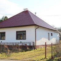 Rodinný dom, Norovce, 128 m², Pôvodný stav