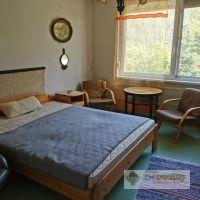 4 izbový byt, Štúrovo, 82 m², Pôvodný stav