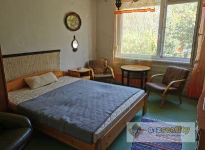 2984 Na predaj 4-izb.byt v Štúrove